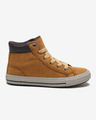 Converse Chuck Taylor All Star PC Bokacsizma
