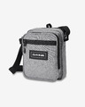 Dakine Field Crossbody táska