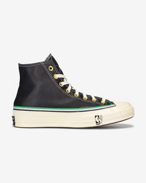"Converse Breaking Down Barriers ""Capitols"" Chuck 70 Sportcipő"