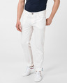 Trussardi Jeans 370 Close Basic Nadrág