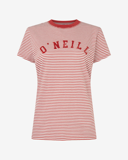 O'Neill Essentials Stripe Póló
