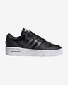 adidas Originals Rivalry Low Sportcipő