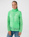 Helly Hansen Vana Windbreaker Dzseki