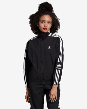 adidas Originals Dzseki