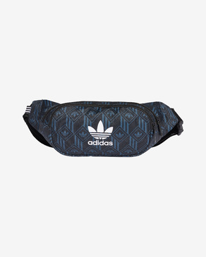 adidas Originals Monogram Övtáska