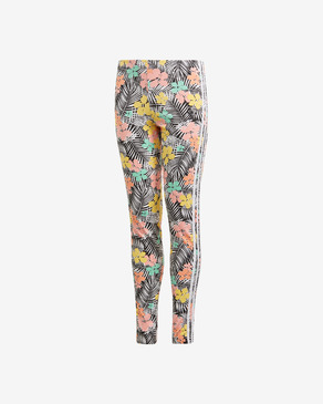 adidas Originals Gyerek Leggings