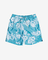 "Quiksilver Waterman Floral Feelings 18"" Fürdőruha"