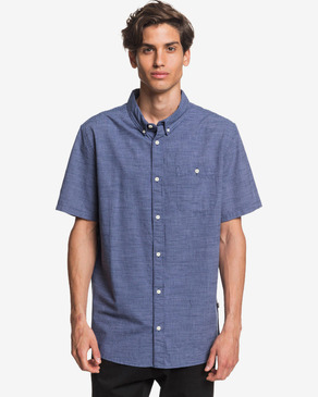 Quiksilver Firefall Ing