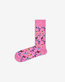 Happy Socks Flamingo Zokni