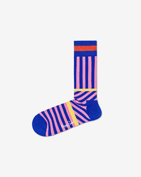 Happy Socks Stripes And Stripes Zokni