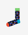 Happy Socks Toucan Zokni