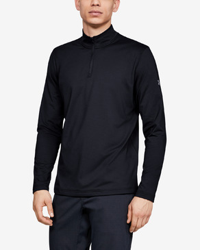 Under Armour LW ¼ Zip Póló