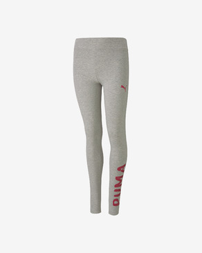 Puma Alpha Gyerek Leggings