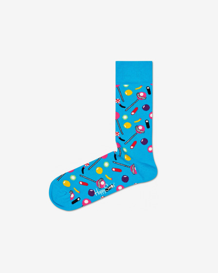 Happy Socks Candy Zokni