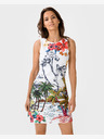 Desigual Hawaii Ruha