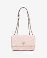 Guess Cessily Crossbody táska