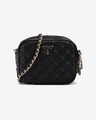 Guess Cessily Mini Crossbody táska