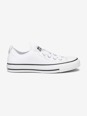 Converse All Star Shoreline Sportcipő