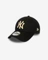 New Era New York Yankees Essential Siltes sapka
