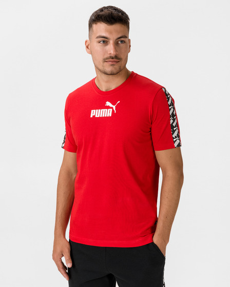 Puma Amplified Póló