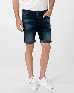 Jack & Jones Rick Icon Rövidnadrág