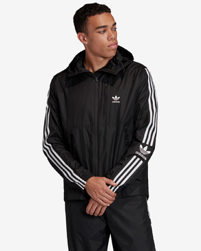 adidas Originals Windbreaker Dzseki