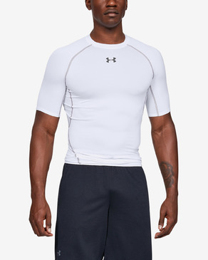 Under Armour Armour Compression Póló