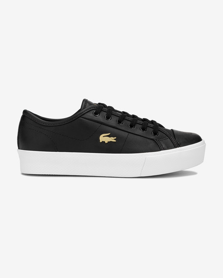 Lacoste Ziane Plus Grand 120 Sportcipő