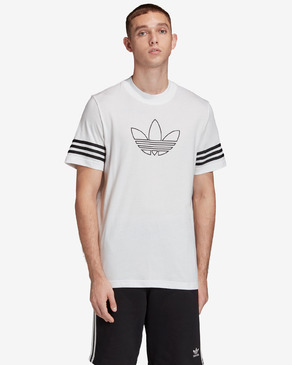 adidas Originals Outline Póló