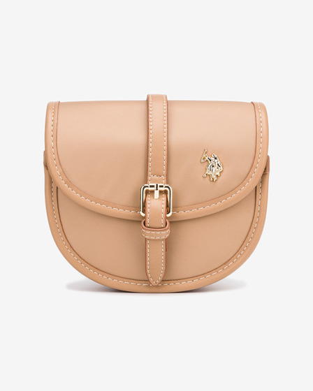 U.S. Polo Assn Houston Mini Crossbody táska