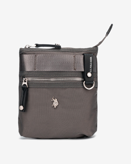 U.S. Polo Assn New Waganer Crossbody táska