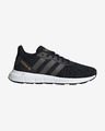 adidas Originals Swift Run RF Sportcipő
