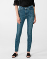 Levi's® 721™ High-waisted Skinny Farmernadrág