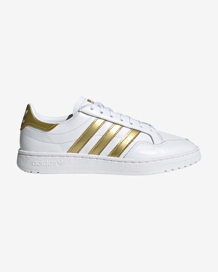 adidas Originals Team Court Sportcipő
