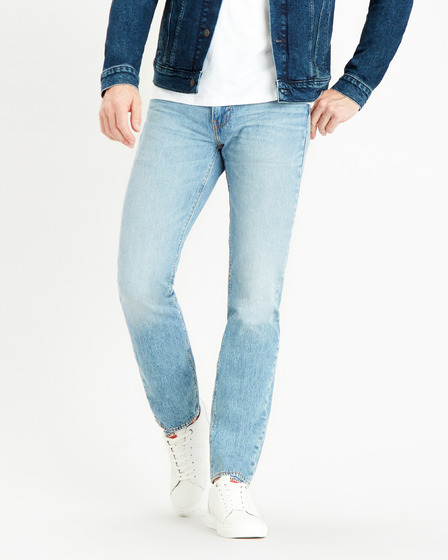 Levi's® 511™ Slim Fit Farmernadrág