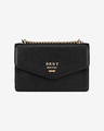 DKNY Whitney Small Crossbody táska