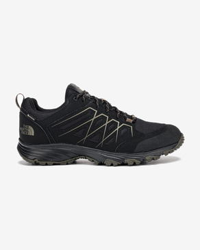 The North Face Venture Fasthike GTX Sportcipő