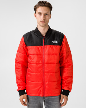 The North Face Pardee Dzseki