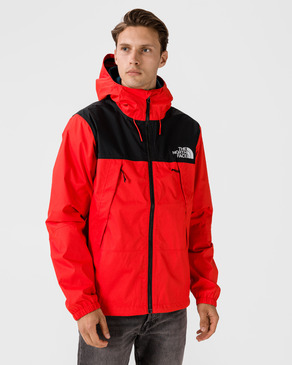 The North Face 1990 Mountain Dzseki
