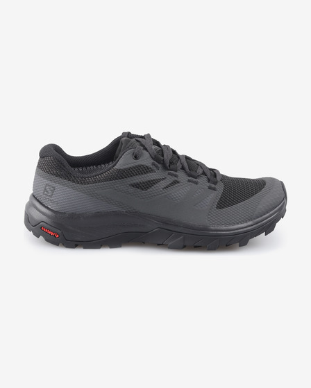 Salomon Outline GTX Sportcipő