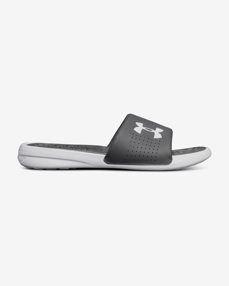 Under Armour Playmaker Papucs