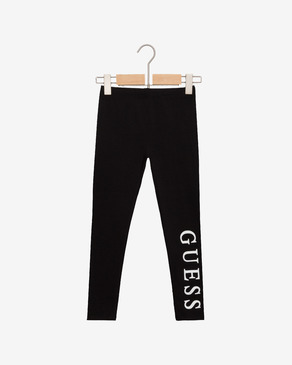 Guess Gyerek Leggings