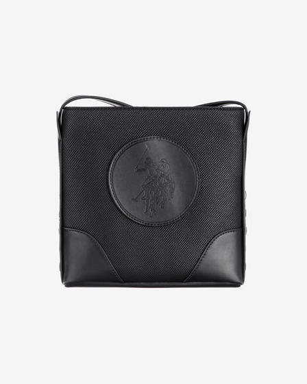 U.S. Polo Assn Crossbody táska