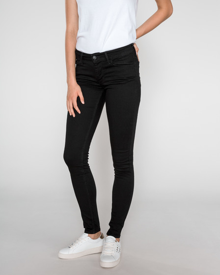 Levi's® 710™ Innovation Super Skinny Farmernadrág
