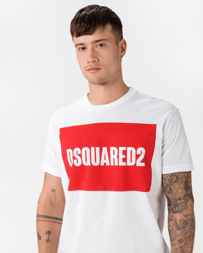 DSQUARED2 Póló