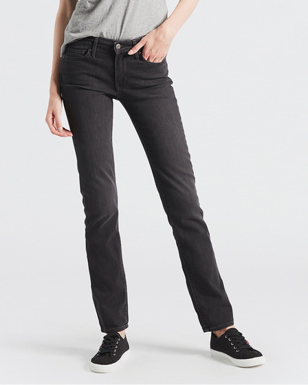 Levi's® 712™ Slim Noteworthy T2 Farmernadrág