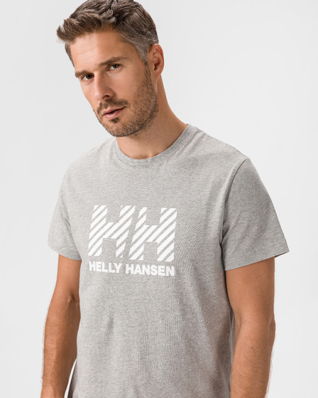 Helly Hansen Active Póló