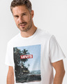 Levi's® Graphic Póló