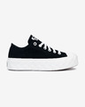 Converse Chuck Taylor All Star Lift Cable OX Sportcipő