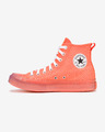 Converse Chuck Taylor All Star Hi Innovation Sportcipő